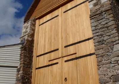 Great-Barn-doors