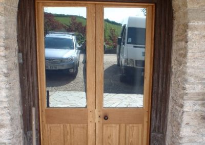 archway-double-doors