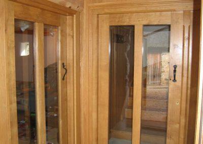 doors-hall