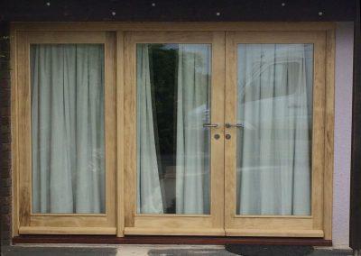 double-doors-full-height-window