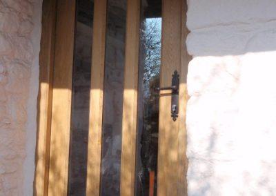 exterior-door-narrow-glass-panels