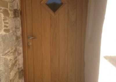 external-wood-door-diamond-window