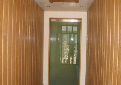 hallway-door