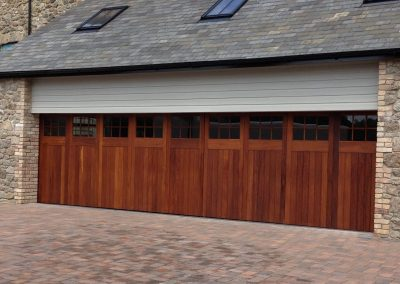 large-garage-doors