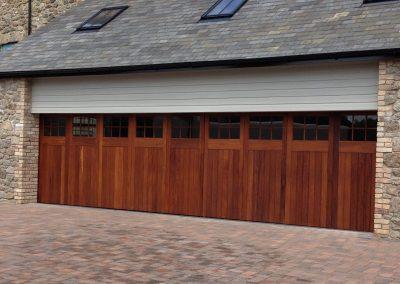 large-garage-doors