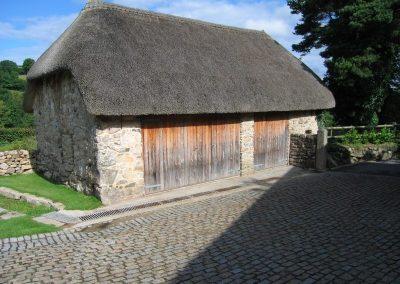 old-barn-doors