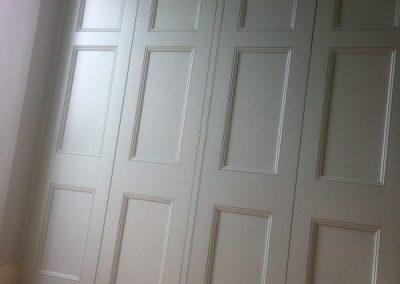 white-panelled-interior-folding-doors