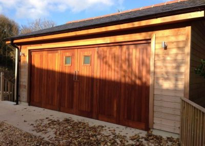 wood-garage-doors-large-folding