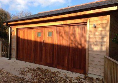 wood-garage-doors-large-folding