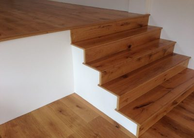 wooden-steps
