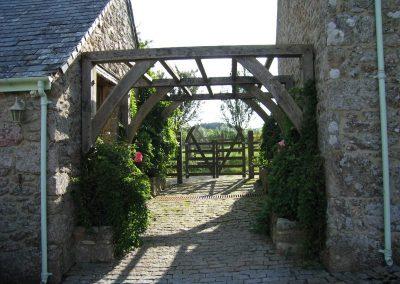 garden-pergola-gate