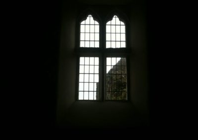 Shillingham-windows