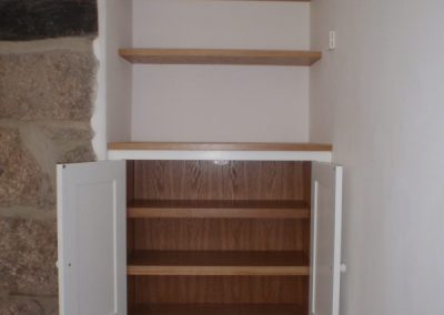 alcove-fitted-storage