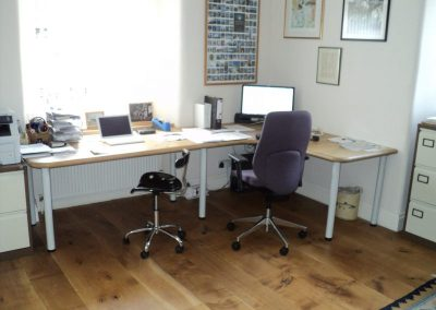 bespoke-corner-desk