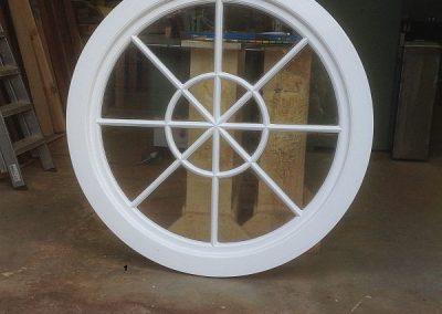 circular-window