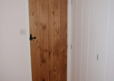 door-latch