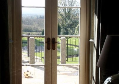 double-french-doors