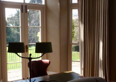 french-door-window-set