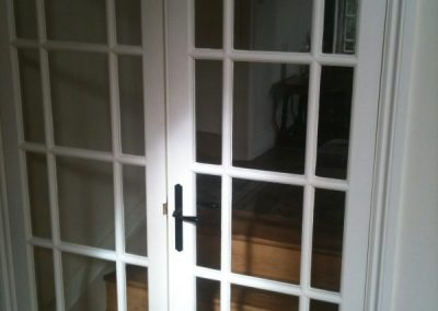 glass-panels-french-doors