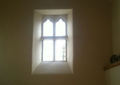 gothic-style-windows