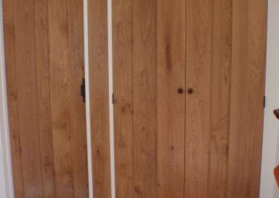 interior-plain-panel-doors