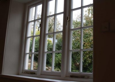 opening-casement-windows