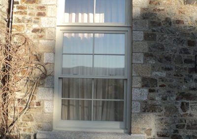 sash-top-window