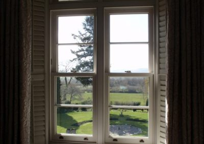 shutters-sash-windows