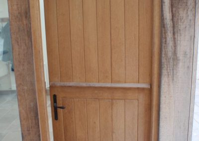 split-stable-door
