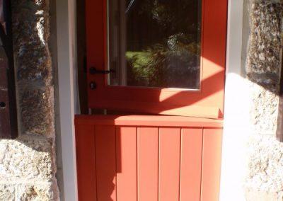 stable-door-top-window
